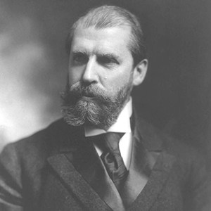 Image result for charles evans hughes