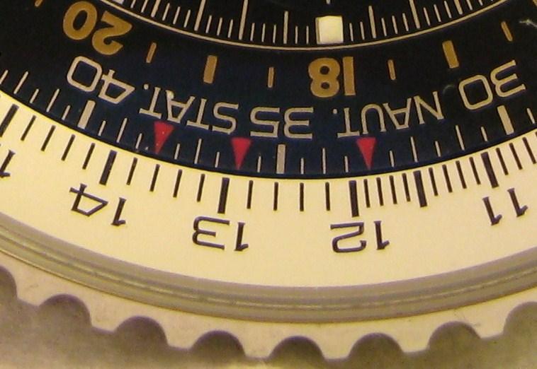 http://img28.imageshack.us/img28/1702/sliderule.jpg
