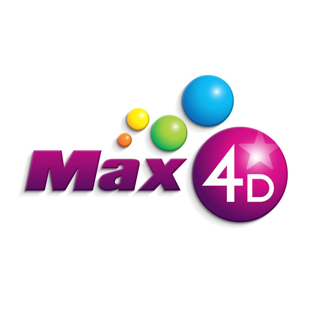 Xổ số Max 4D là gì