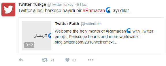 twitter ramazan.png