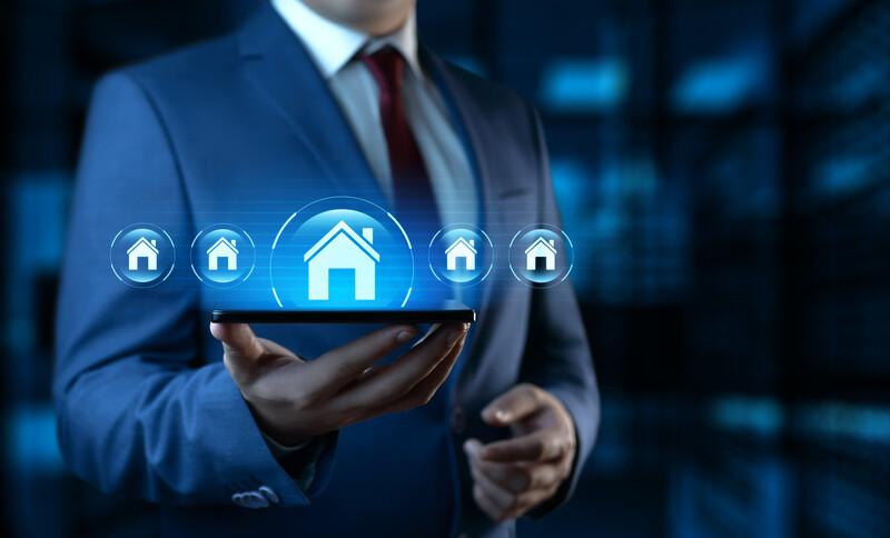 4 Practical Areas Where Real Estate Software Supports in the Best Manner