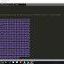 FTPShell Client 6.7 - Buffer Overflow Exploit Code Analysis and Exploitation | Lucideus