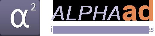 alpha_logo+new.png