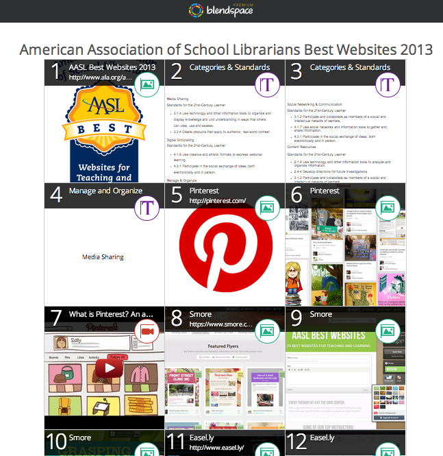 2013 best websites.png