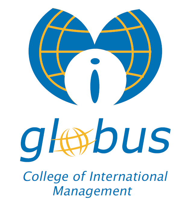 logo e Globusit