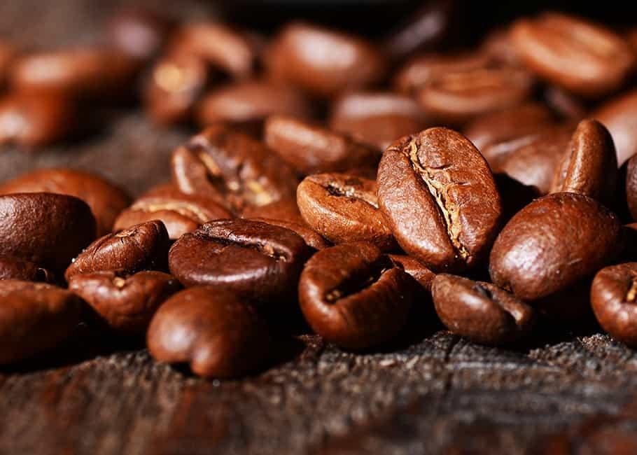 What is Arabica Coffee? Arabica vs. Robusta: 11 Tasty Differences -  EnjoyJava