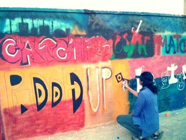 D:\Website\Wall Graffiti\73248_528327773927174_513173766_n.jpg