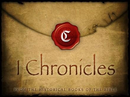 https://revphil2011.files.wordpress.com/2012/01/29920_1_chronicles_t_sm.jpg