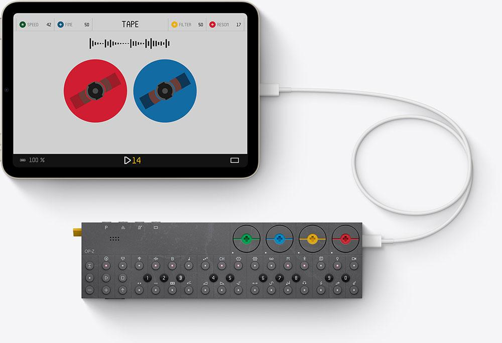 พอร์ต USB-C และ รองรับเทคโนโลยีใหม่ 5G
