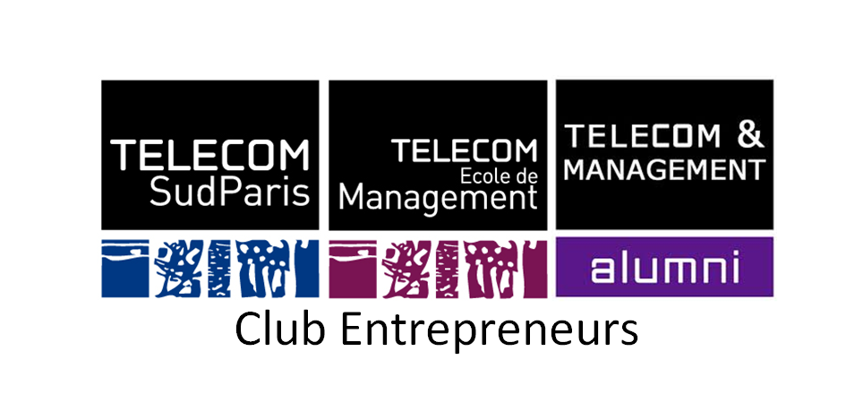 Club_Entrepreneurs_2.png