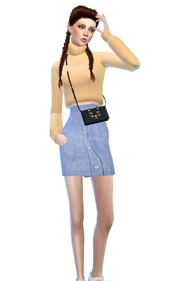 http://www.thaithesims4.com/uppic/00233683.png