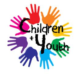 http://fpsudbury.org/w111p/wp-content/uploads/2015/10/children-and-youth-image.jpg