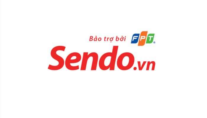 Mã giảm giá Sendo app có các hình thức cơ bản nào?