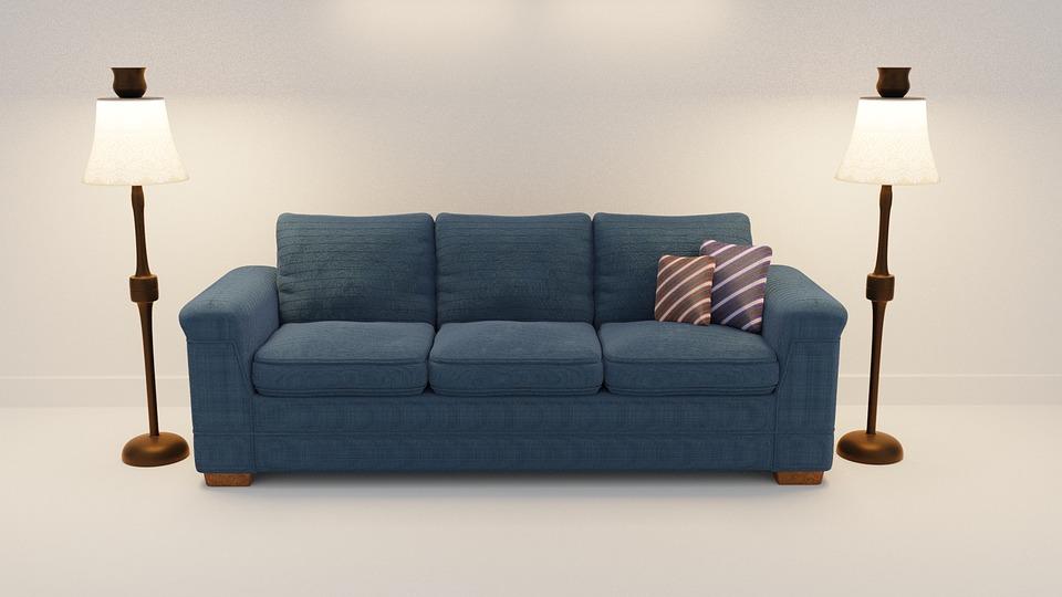 sofa-2337362_960_720.jpg