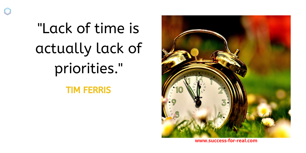 365 Success Quotes For Motivation - Picture Quote By Tim Ferris