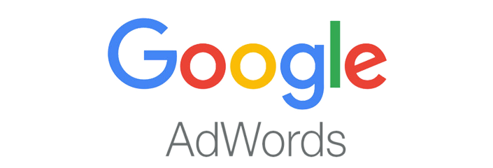 google-adwords_page1.png