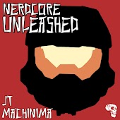 Nerdcore Unleashed