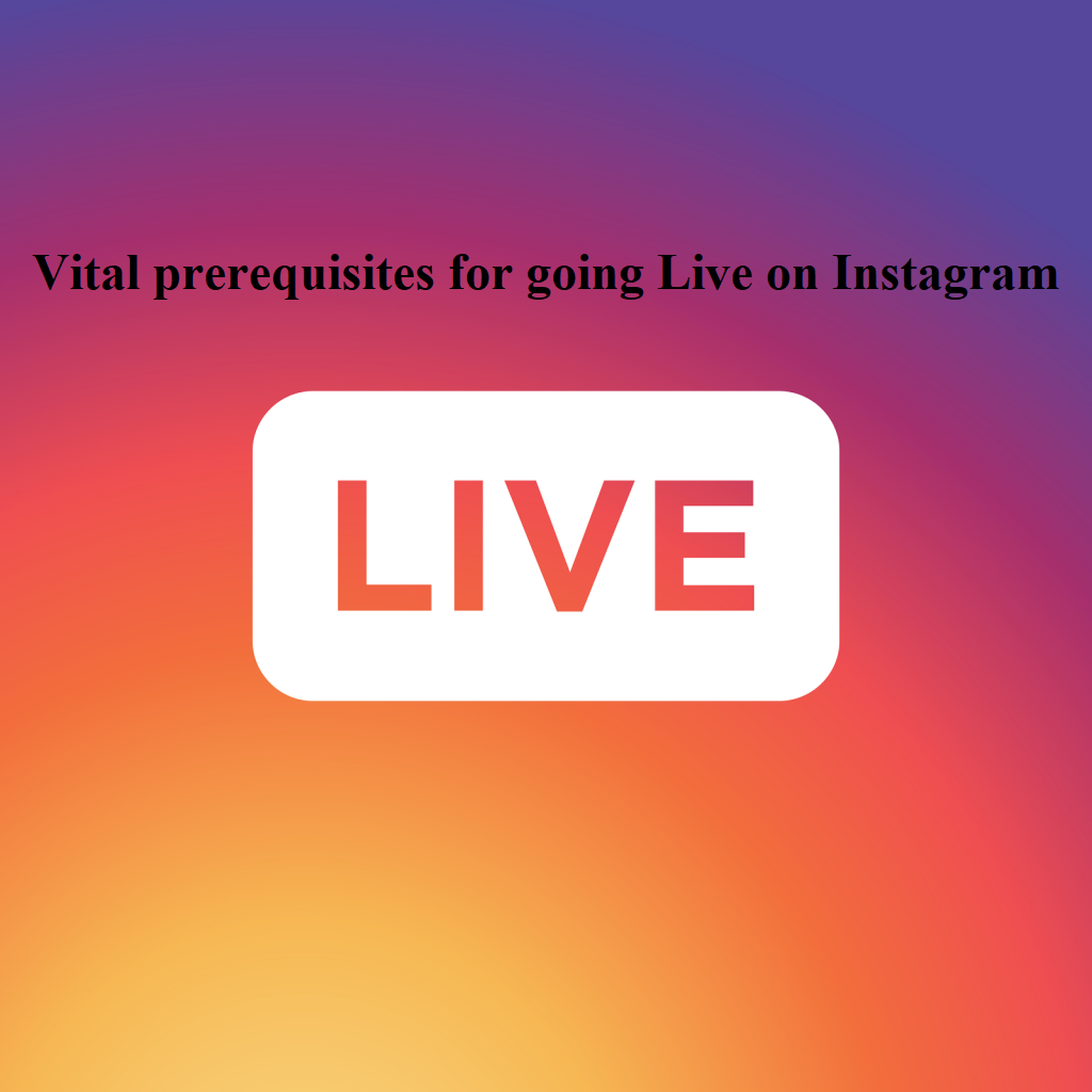 https://automonkey.co/wp-content/uploads/2021/02/going-Live-on-Instagram.png