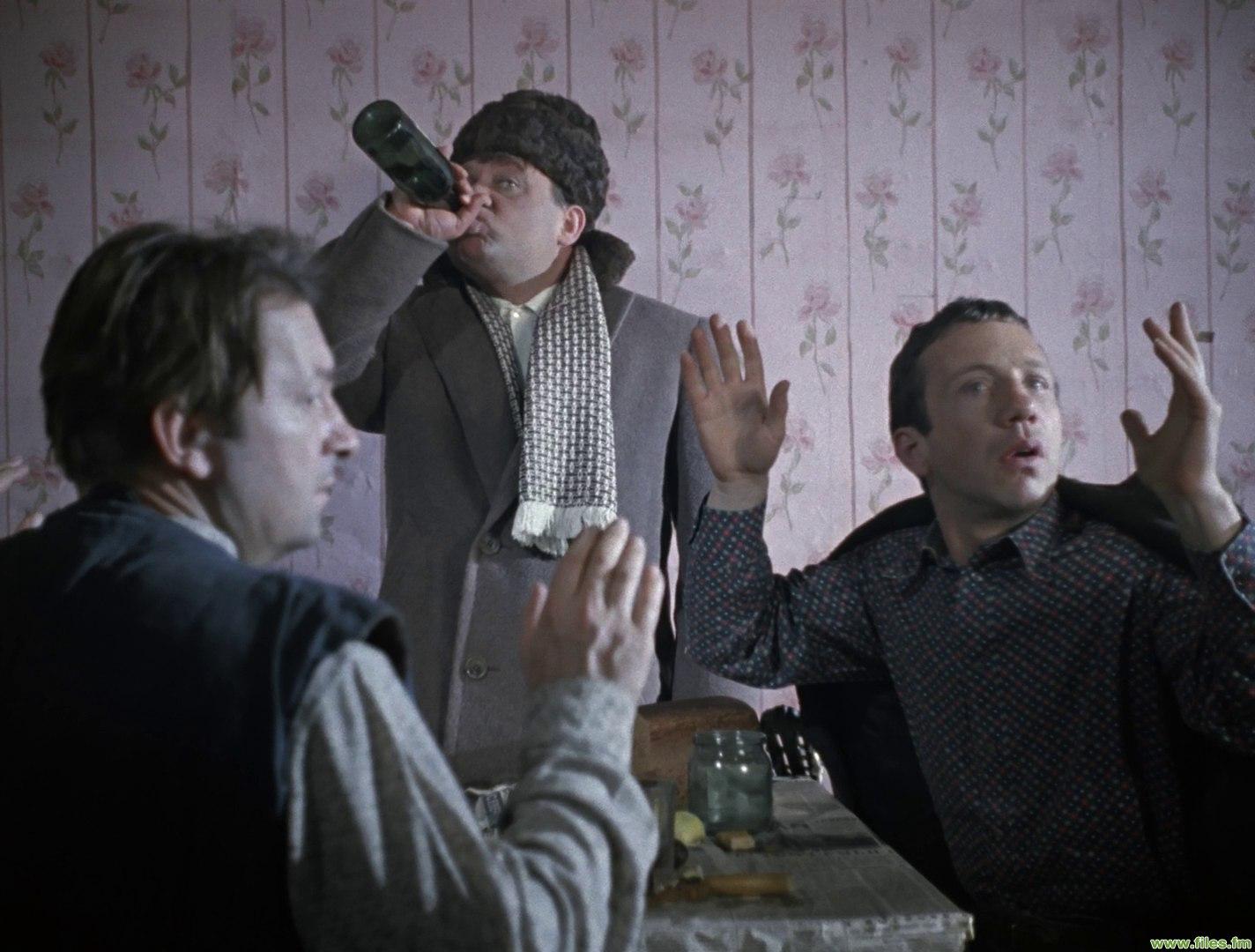 полицейский обыск в квартире что делать во время обыска советы отвратительные мужики disgusting men