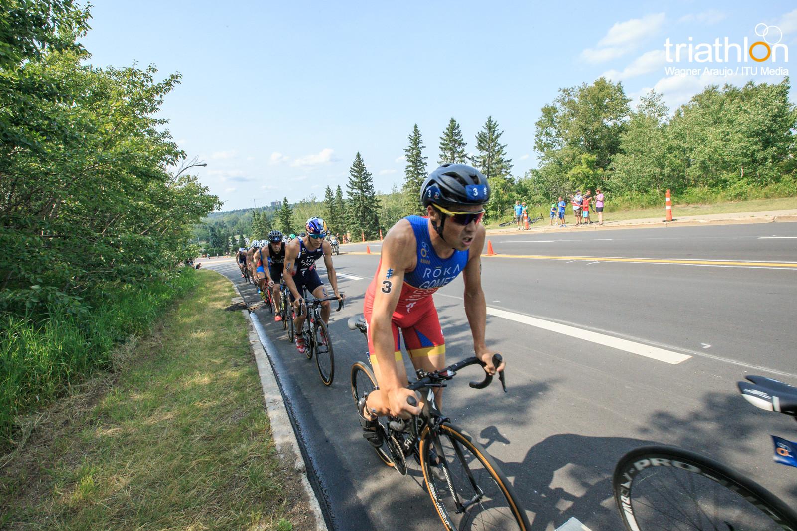 WTS Edmonton mężczyźni rower.jpg
