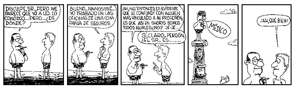 Mafalda doctor.jpg