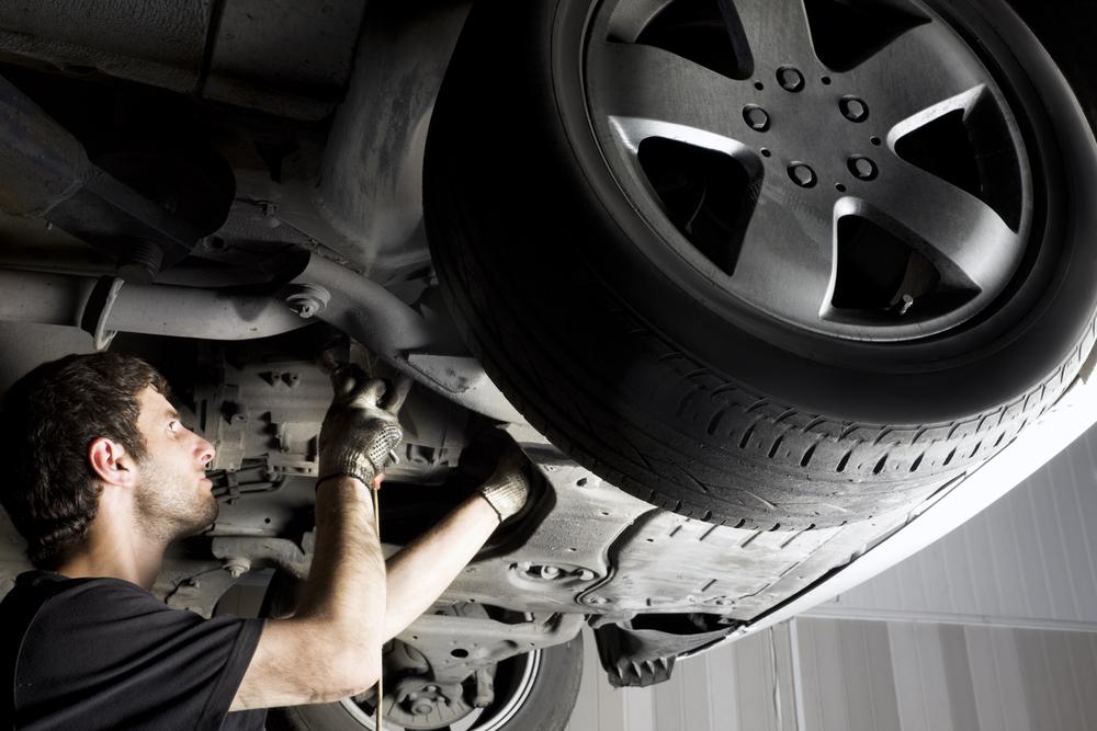 Auto Repairs 2