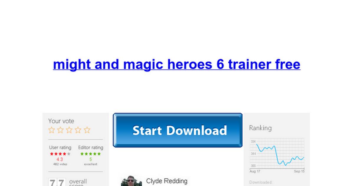 Blog posts pigiixn8 heroes 6 shades of darkness keygen download no virus fandeluxe Gallery
