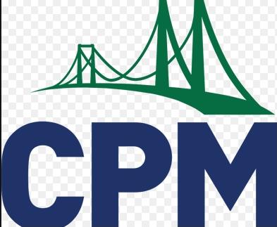 CPM Homework Help