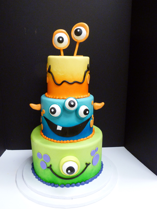 Image result for tiered cakes