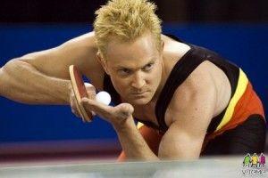 Картинки по запросу настольный теннис подача | Теннис, Картинки