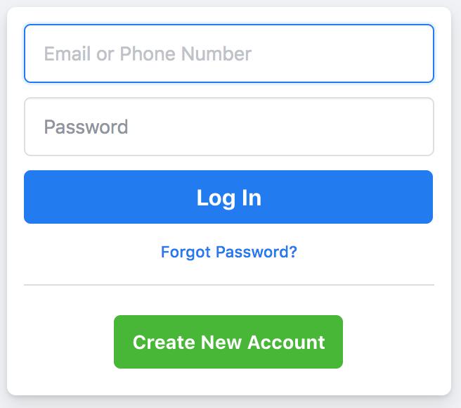 access-facebook-messenger