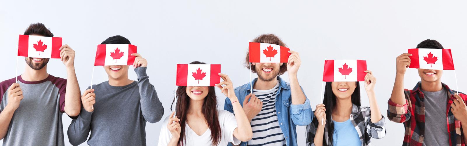 canada-student-visa.png