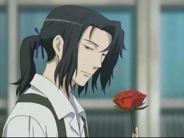 The best ISFJ anime characters (Full list)