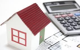 「家賃を下げる」の画像検索結果