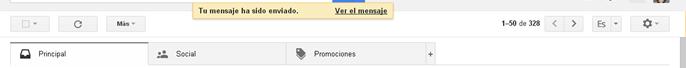 """Cómo instalar en Gmail el Botón """"Deshacer Envio"""" paso a paso 2"""