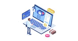 shopping-cart-online-ecommerce-warehousing