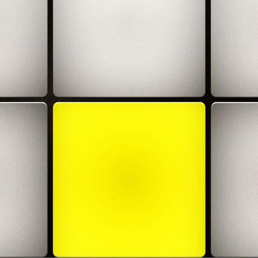 Resultado de imaxes para RhythmPad app