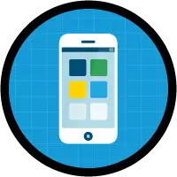 Quick Start: Build Your First App Badge