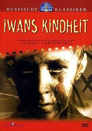 https://de.wikipedia.org/wiki/Iwans_Kindheit