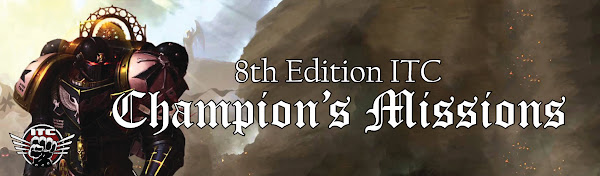 Champions Missions Hero.jpg