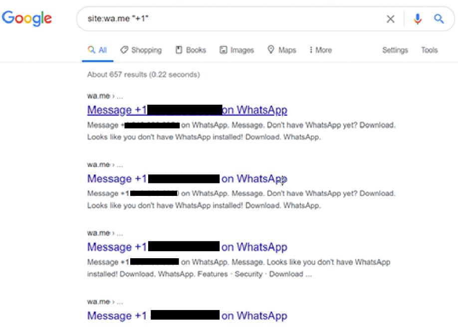 whatsapp-bug-leaked-personal-phone-numbers