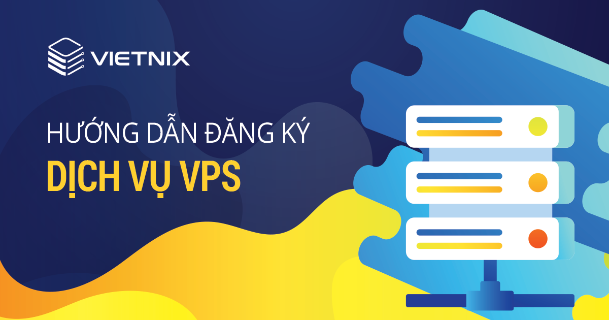 VPS giá rẻ mang lại nhiều trải nghiệm cho người dùng