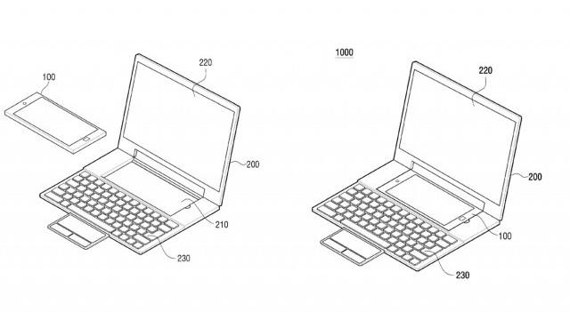 SamsungPatent-640x363.jpg