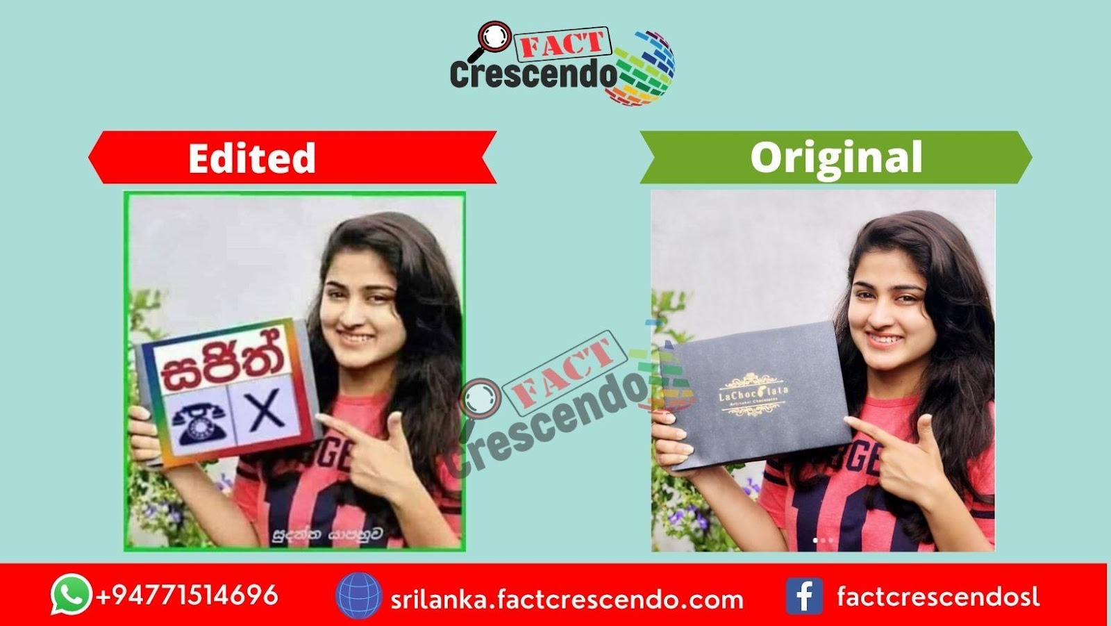 D:\AAA -Fact Checking\Completed\AAA-Publish\Sinhala\2021\255 Maneesha Edit SJB\Horizontal Image Comparison (1).jpg