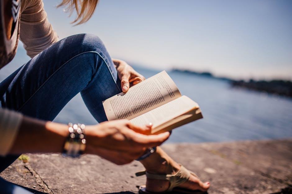 book summer.jpg