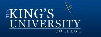 http://www.kingsu.org/images/kings_logo.jpg