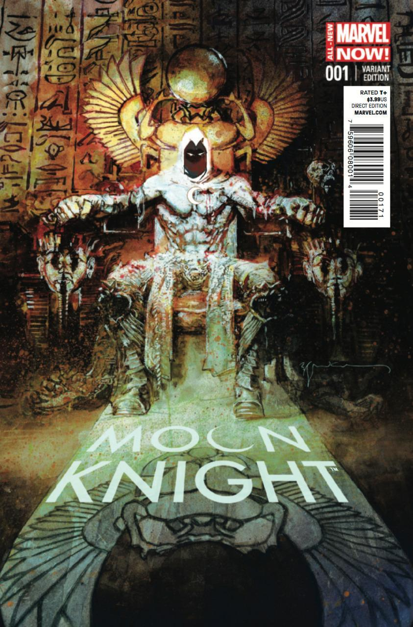 https://comics.gocollect.com/uploads/collection/9/images/pub/658517_moon-knight-1-sienkiewicz-var.jpg
