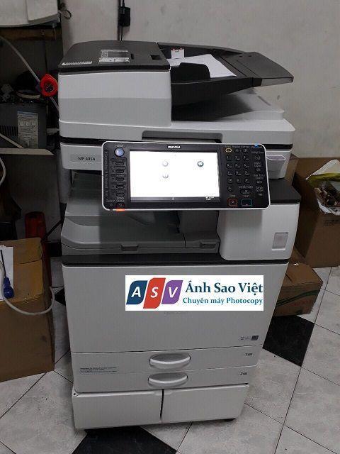 Kết quả hình ảnh cho máy photocopy toshiba ánh sao việt