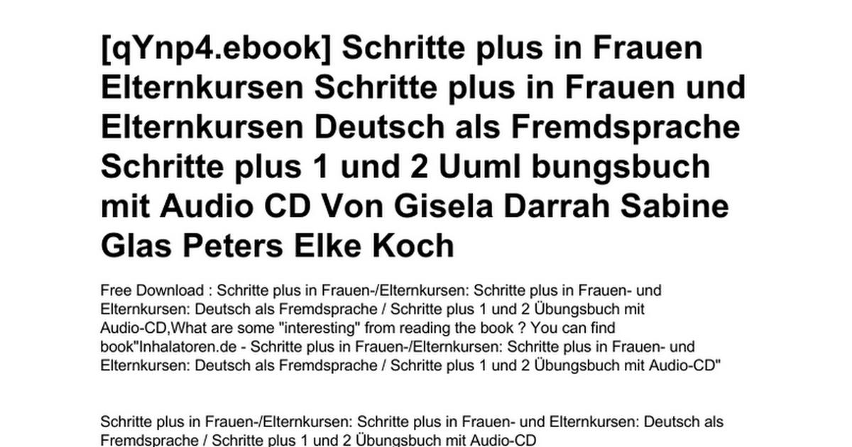 lagune 1 kursbuch cd free download