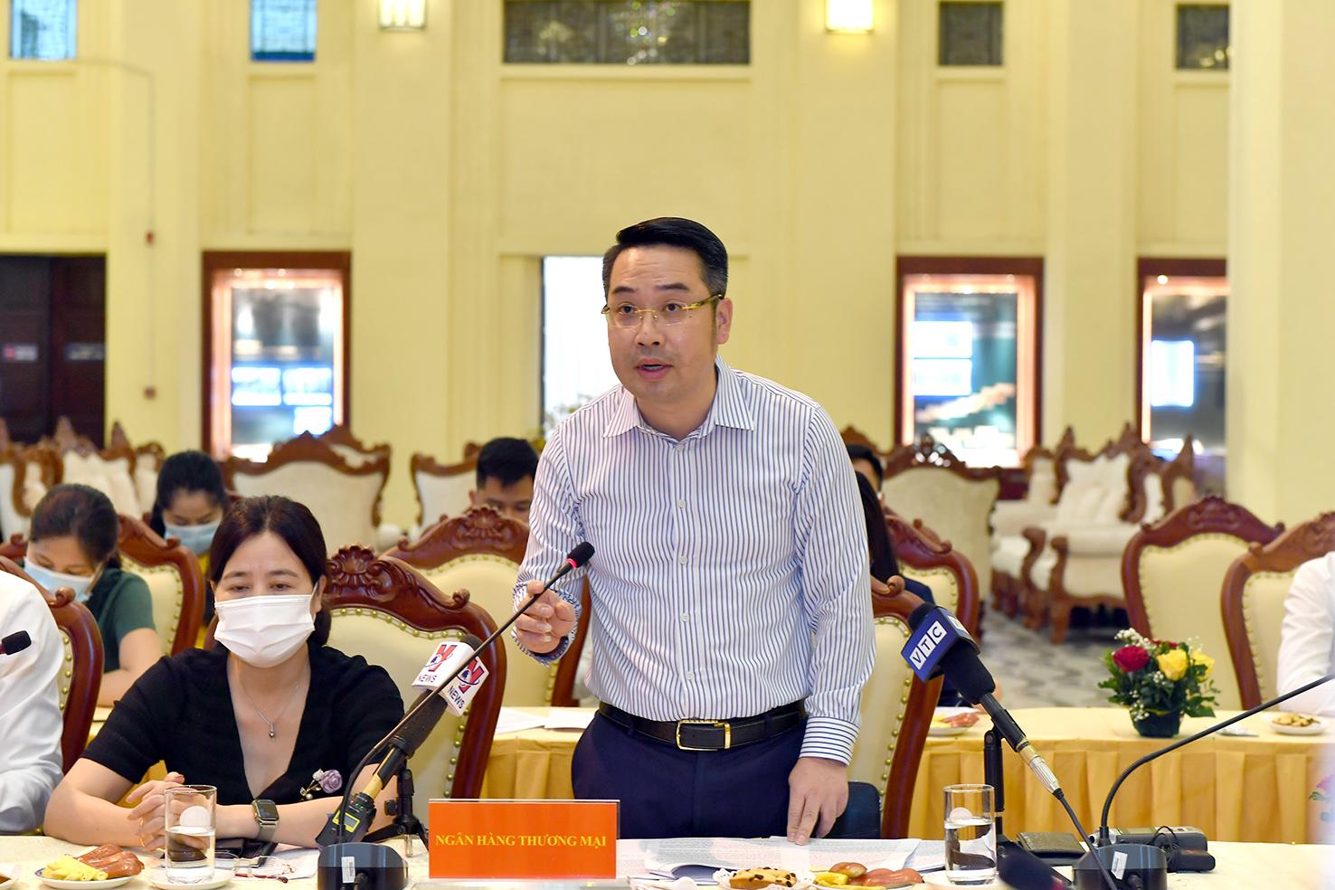 SHB, MSB và SeABank cam kết cho Vietnam Airlines vay 4.000 tỷ đồng